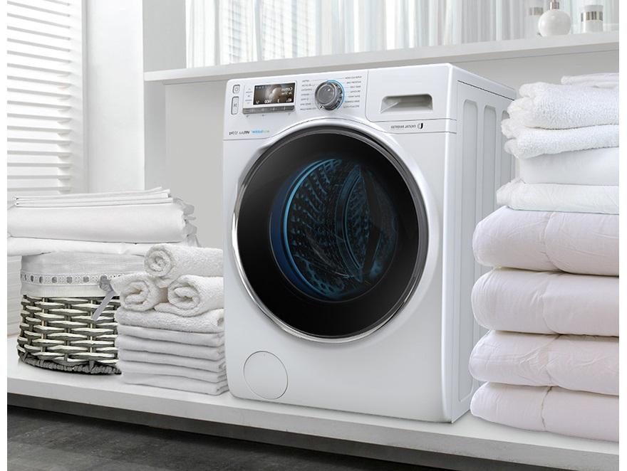 Как выбрать стиральную машину для эффективной стирки, и нужна ли в доме  сушильная машина? — Калининградский интернет-магазин компьютерной и бытовой  техники Info39.ru