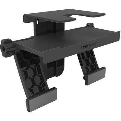 Подставка SPEED LINK TORK Camera Stand - for Xbox One & PS4, SL-0200-BK