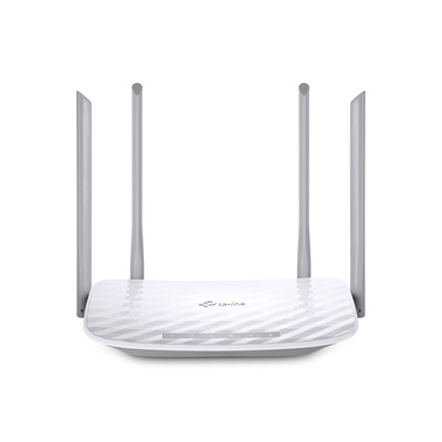 Маршрутизатор TP-LINK Archer C50 AC1200