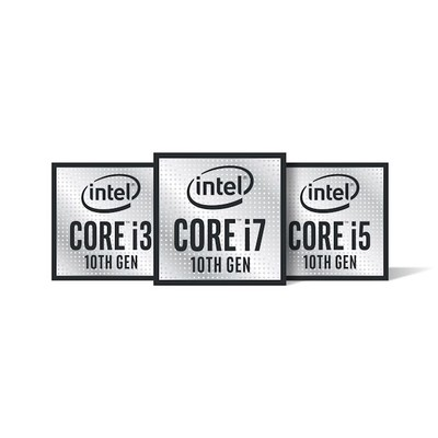 Процессор LGA1200 Intel Core i9-10900KF (Gen.10) (3.70 Ghz 16M) ( 10 Core Comet Lake-S 14 нм ). Кулера - НЕТ. Поддержка DDR4. Встроенное видеоядро - НЕТ. TDP 95W BOX ( BX8070110900KF )