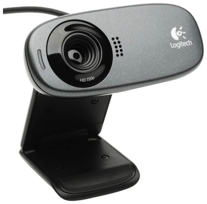 просмотр веб камеры смертника сунув