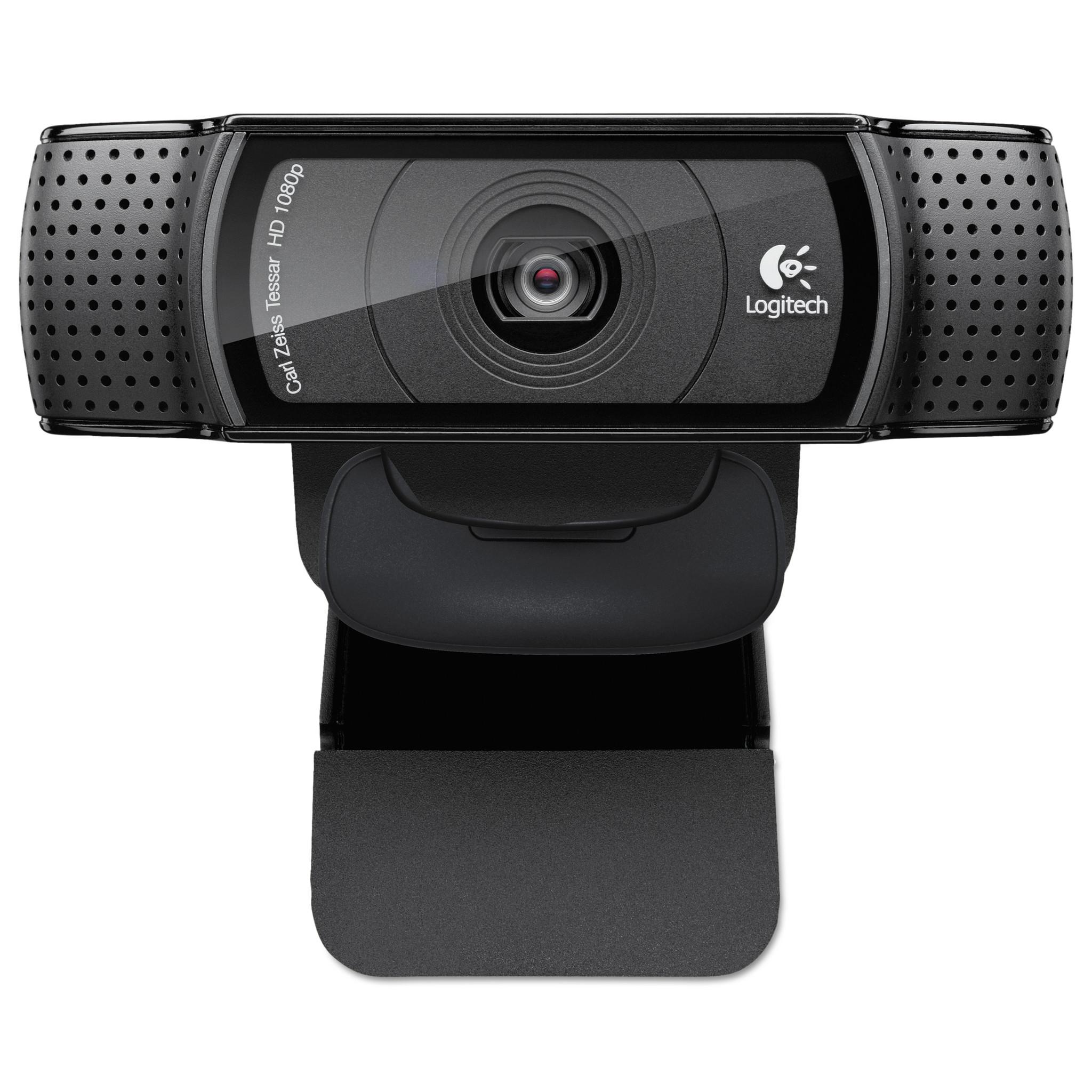 подобные эксперименты камера для фото на ноутбуке как переписке сказали